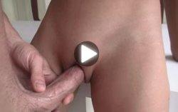 creampie thais videos 10
